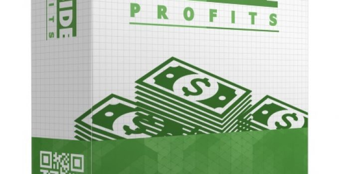 Flipside Profits Review + Bonus – Does It Live Up To The Claims?