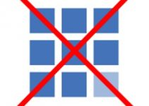 Why I Think Bluehost is Highly Overrated