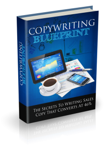Copywriting Blueprint