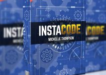 InstaCode Review + Bonus – The Real Path To Money Online?