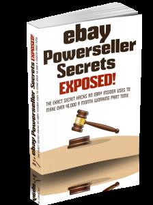 Secret eBay Hacks Revealed