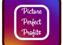 Picture Perfect Profits Review – All It's Cracked Up To Be?