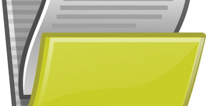 "The Viral ""Rolodex"" Method of Making Money Online"