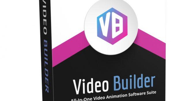VideoBuilder Review + Bonus – Groundbreaking New App?
