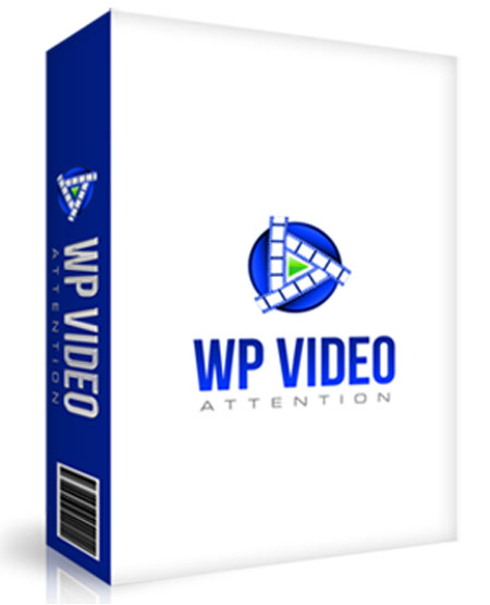 WP Video Attention
