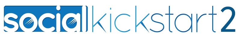 Social Kickstart 2.0 Review - Logo
