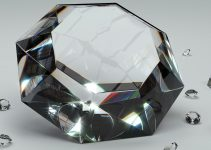 """Make Money With Brilliant Income-Generating """"Gems"""""""