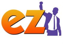 EZ Review Videos Review Featured