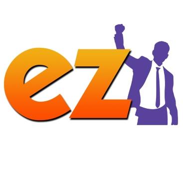 EZ Review Videos