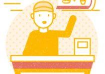 Funnel Secrets Review + Bonus – Easy 3X Profits In Any Niche?