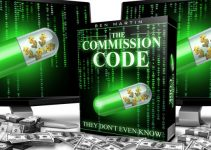 Commission Code Review + Bonus – $11,000 With 15 Minutes Setup?