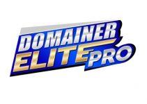 Domainer Elite PRO Review + Bonus – Flipping $9 Domains For $1000+?