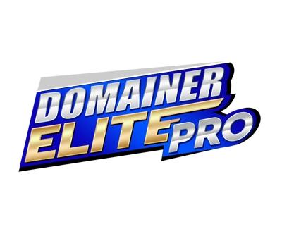 Domainer Elite PRO