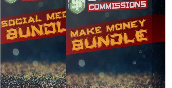 Covert Commissions Review + Bonus – Huge New Bundle Sale!
