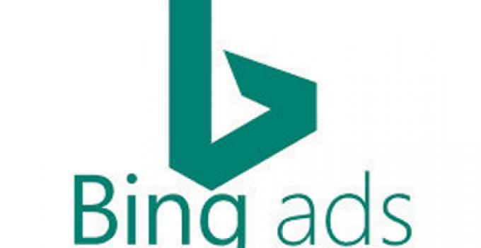 10 Bing Ads Tips, Tricks & Hacks For 2021