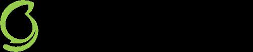 SiteGround Main Logo