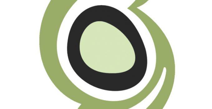 SiteGround Logomark