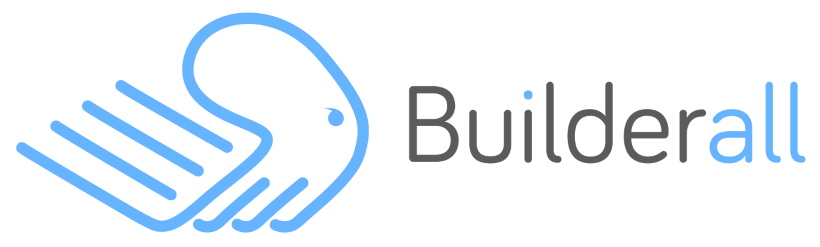 Builderall Main Logo