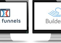ClickFunnels Vs. Builderall – Which Is The Better Platform?
