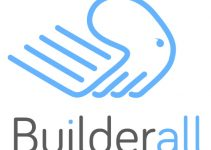 Builderall Review (2021) – An Affordable Business Platform Is Finally Here?