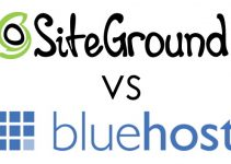 SiteGround Vs. Bluehost – Which Is The Better Web Host In 2021?