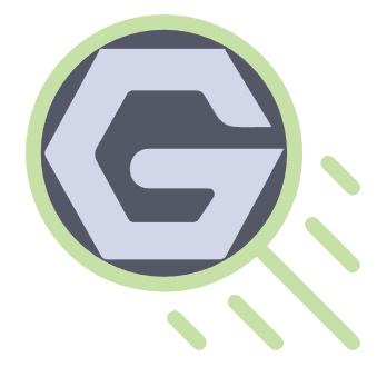 SiteGround NGINX Speed