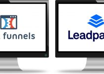 ClickFunnels Vs. Leadpages – Which Is Right For You?