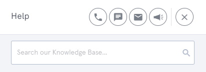 Leadpages Support Options