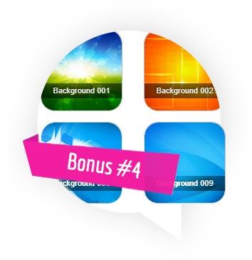 VideoBuilder Bonus 4