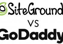 SiteGround Vs. GoDaddy (2021) – Which Offers Better Web Hosting?