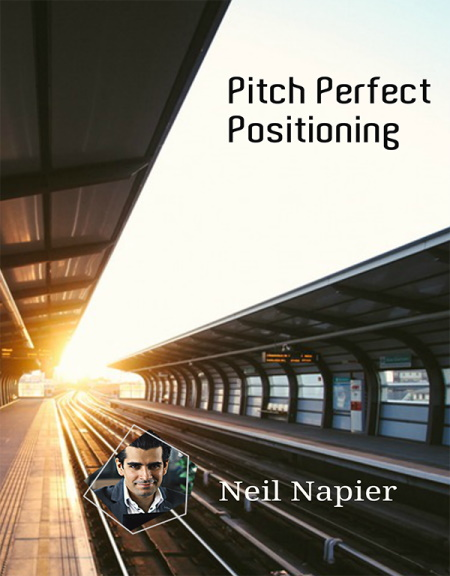 Bonus - Pitch Perfect Positioning