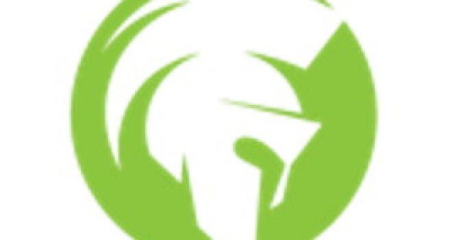 Ecom Warrior Academy Logomark