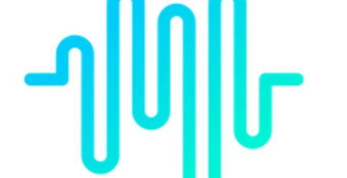 Synthesys Logomark
