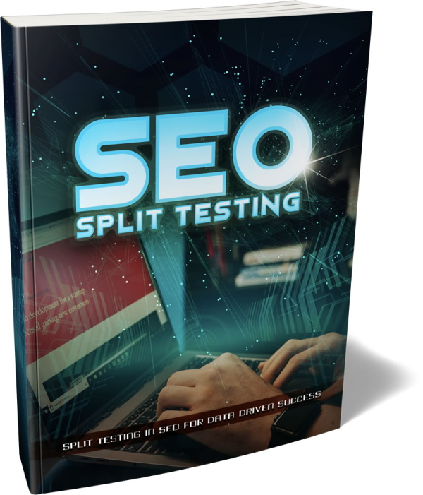 Bonus - SEO Split Testing