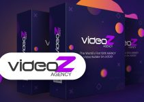 Videoz Agency Review + Bonus – Perfect For Local Businesses?