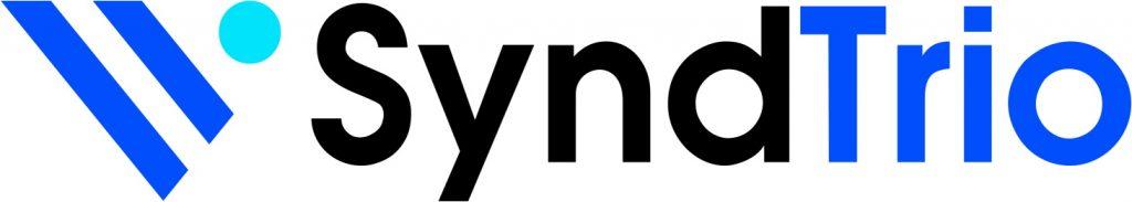 SyndTrio Main Logo