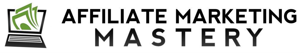 Affiliate Marketing Mastery Main Logo