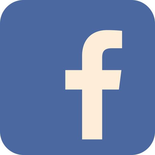 Facebook Logomark