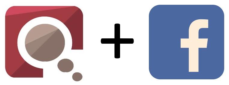 ClickBank & Facebook Logomarks
